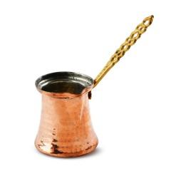 Briki for greek coffee 175ml
