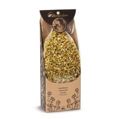 Fleurs de camomille 50g