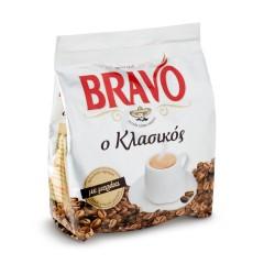 Ελληνικός καφές 100g - 193g
