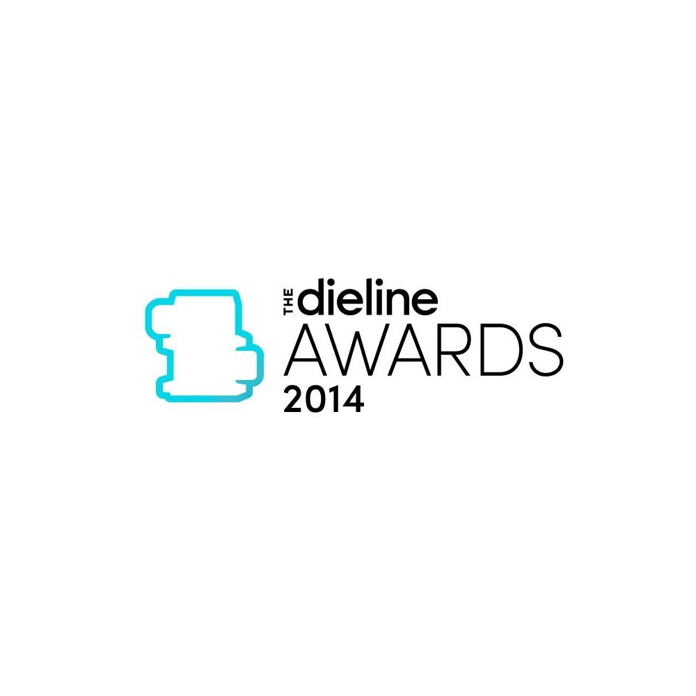 Kritiki tsikoudia 500ml Arodama the dieline awards 2014