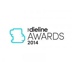 Tapenade au miel premium produite par la famille Mamidaki en Crète the dieline award 2014