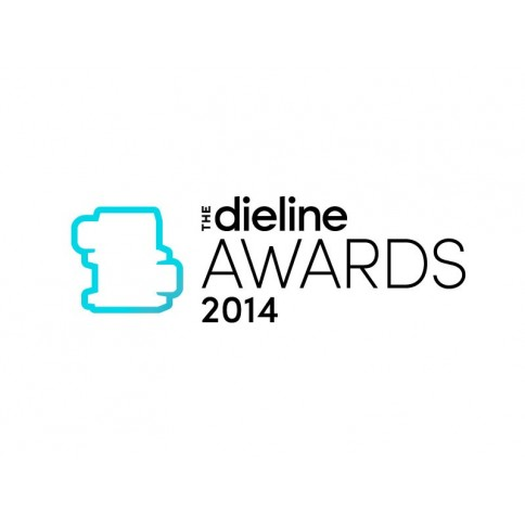 Confiture de kiwi produite artisanalement en petites quantités the dieline awards 2014