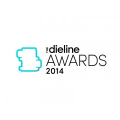 Orange marmalade with apple and verbena citronella 220g Arodama the dieline awards 2014
