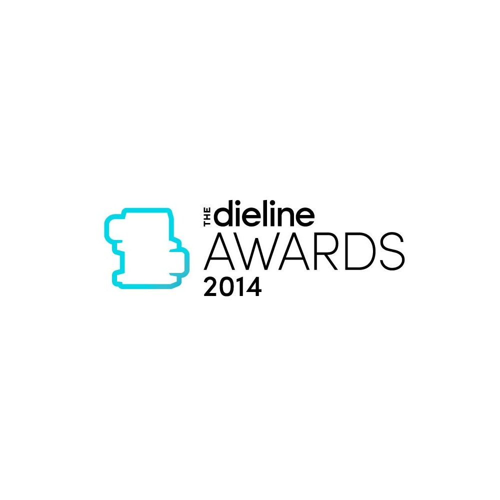Thimarisio meli Kritis 250g Arodama the dieline awards 2014