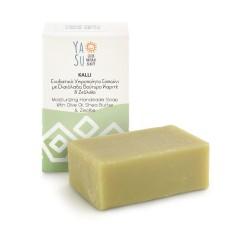 Σαπούνι Kalli 120g
