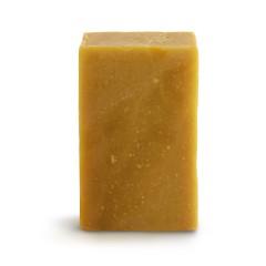 Savon Yela Mu 120g Ya Su savon vu de face