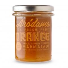 Μαρμελάδα Πορτοκάλι, Μήλο &...