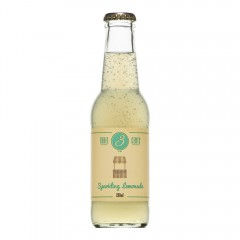Sparkling Lemonade 200ml