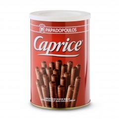 Caprice κουτί