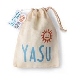 Βαμβακερή Τσάντα Ya Su