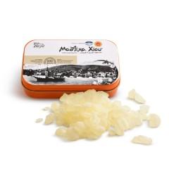 Mastiha Tears Box 20g - medium