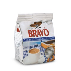 Greek Coffee 100g - 100g