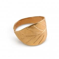 Σεβαλιέ Δαχτυλίδι Σύμη...