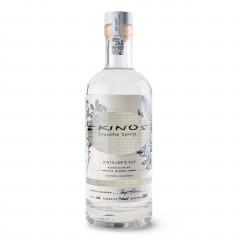Skinos Distiller's Cut