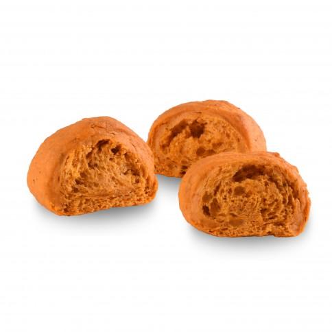 Biscuits crétois à la tomate et origan 200g Philotimo