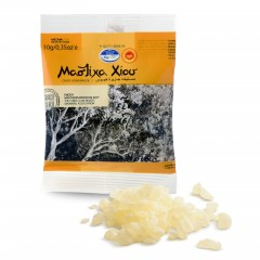 Medium Mastiha Tears 10g