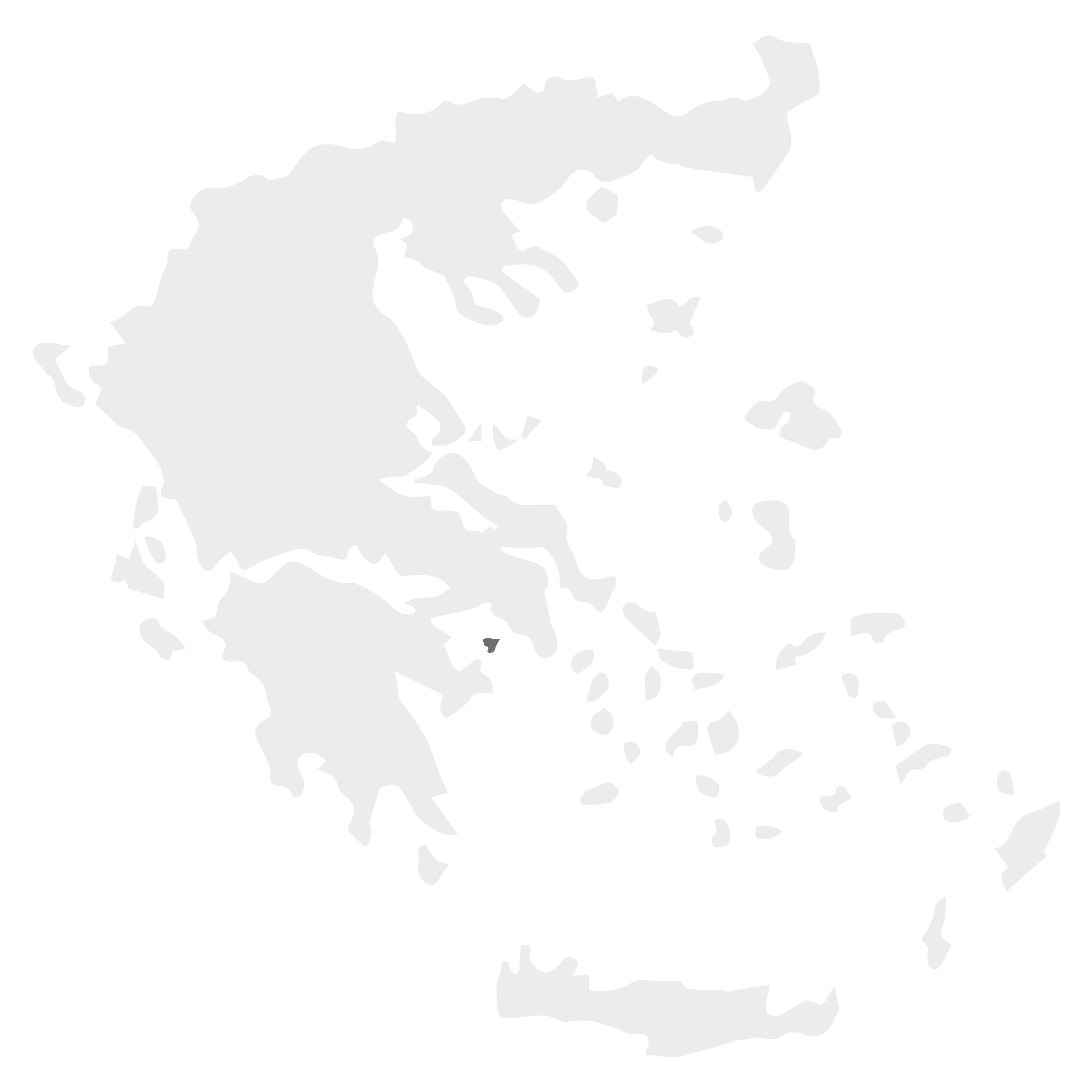 Égine