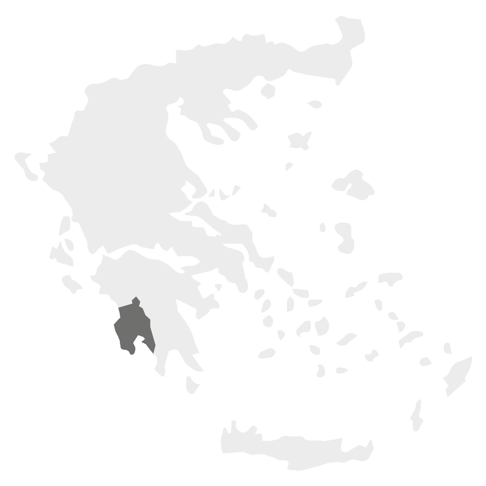 Messénie