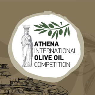 Athena International Olive Oil Competition