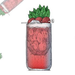 Cherry Tai
