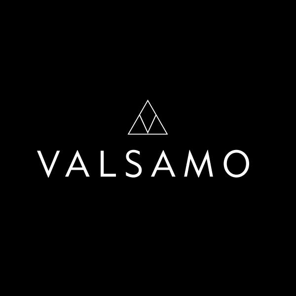 Valsamo