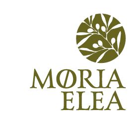 Moria Elea