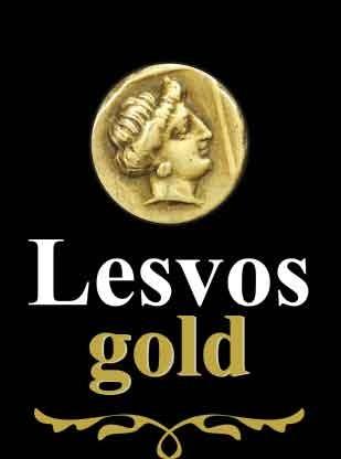 Lesvos gold