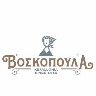 Voskopoula