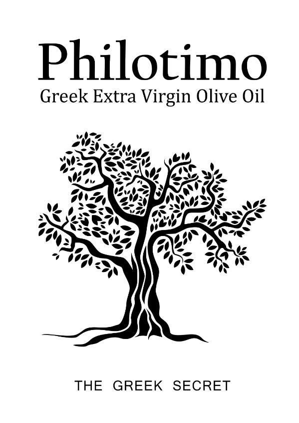Philotimo The Greek Secret
