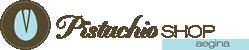 Pistachio Shop