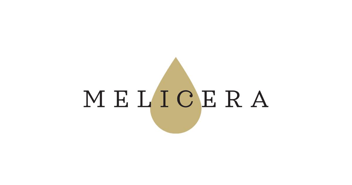 Melicera