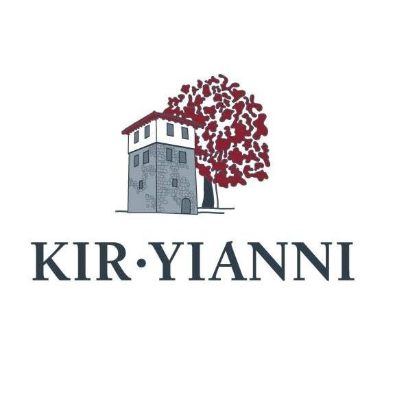 Kir Yianni