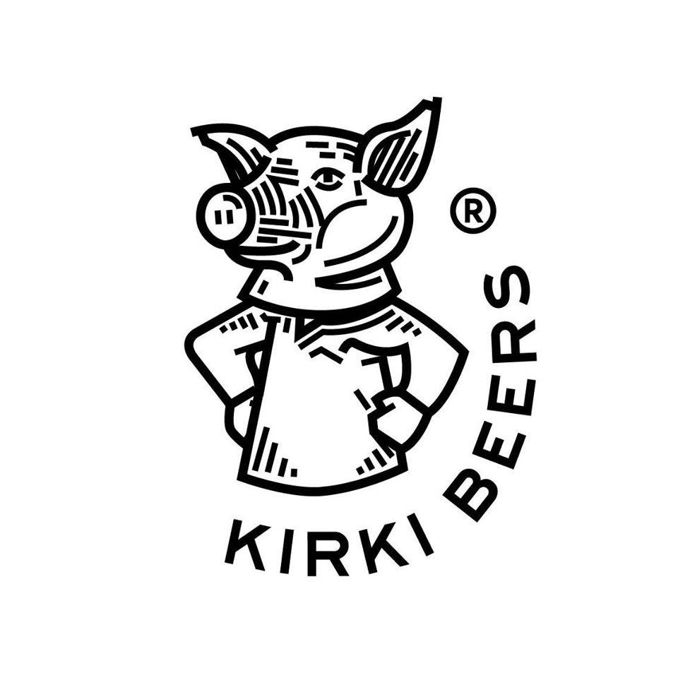 Kirki Beers