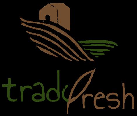 Tradifresh