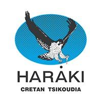 Haraki