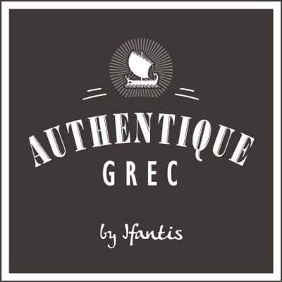 Authentique Grec