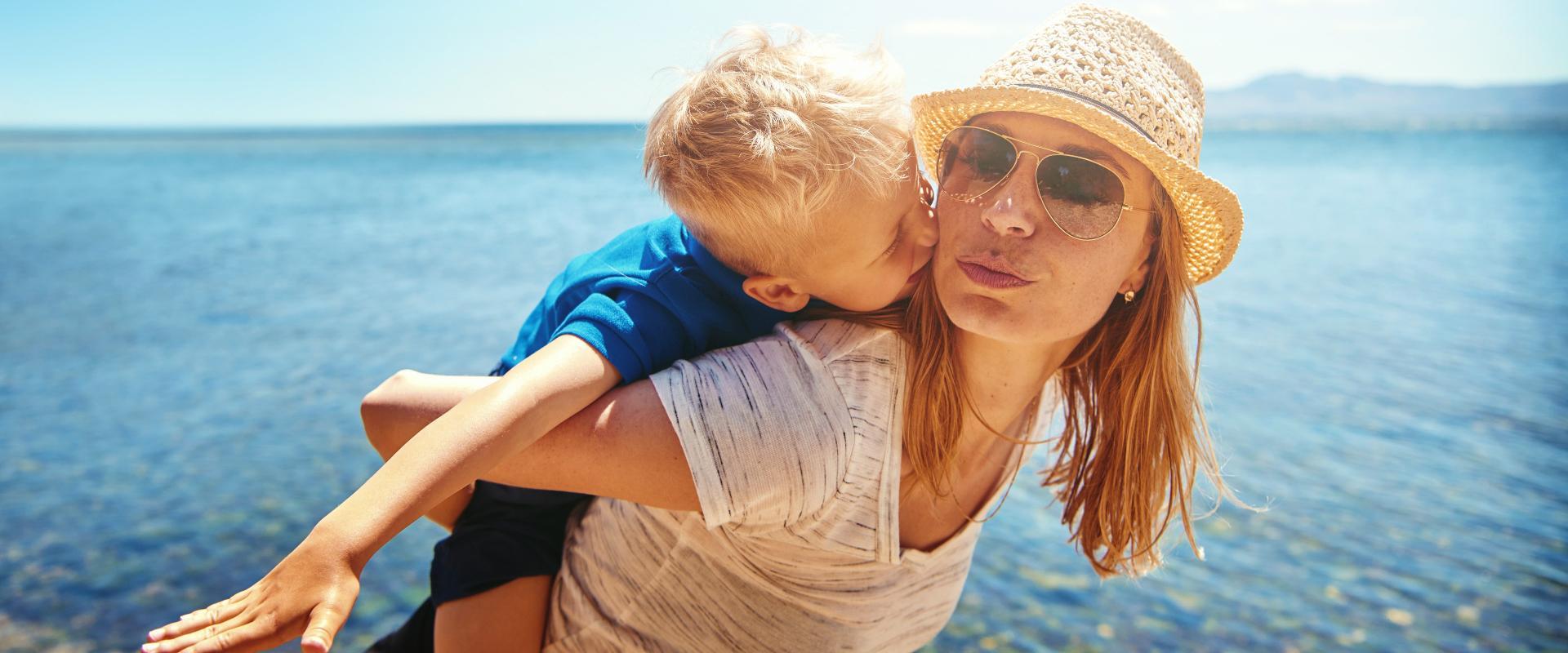 Retrouvez une sélection d'idées cadeaux originale, bon marché et de qualité qui fera plaisir à toutes les mamans !